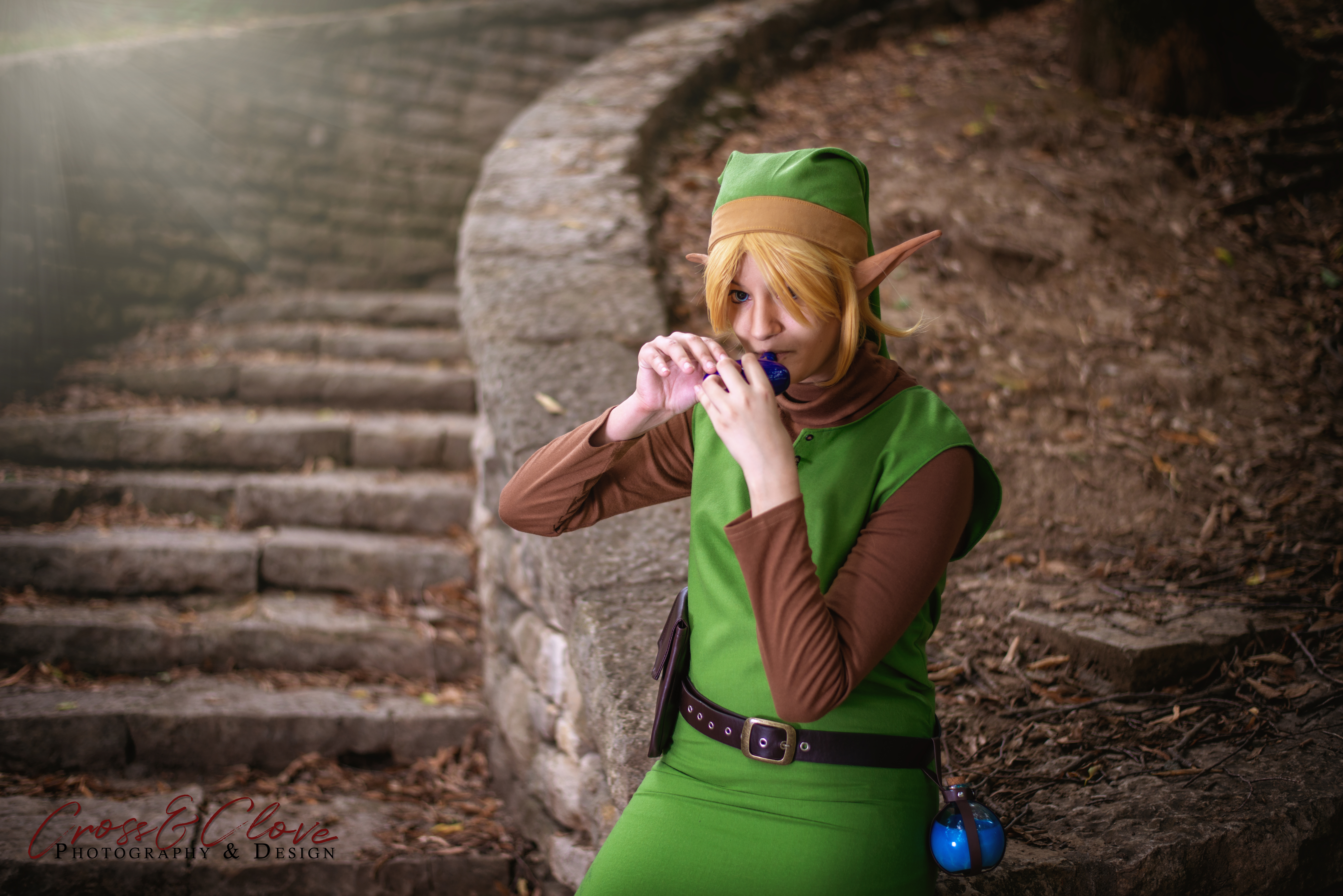Classic Link 3